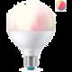 WiZ WZE20089581, G95 2200K - 6500K RGB Gen 2 - 1055lm - WiFi