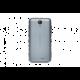 GOCLEVER Quantum3 500 LTE, Dual Sim, šedá