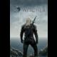Plakát The Witcher - Teaser (Netflix)