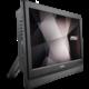 MSI Pro 20T 7M-038XEU, černá