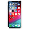 Apple iPhone XS Max Smart Battery Case, bílá