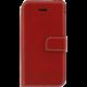 Molan Cano Issue Book Pouzdro pro Xiaomi Redmi 5 Plus, červená