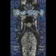 Komiks Death Note - Zápisník smrti, 3.díl, manga