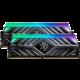 ADATA XPG SPECTRIX D41 16GB (2x8GB) DDR4 3000 CL16, wolframová