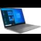 Lenovo ThinkBook 13s G2 ITL, šedá