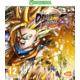 Dragon Ball Fighter Z (Xbox ONE)  + 300 Kč na Mall.cz