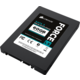 Corsair Force LS - 60GB