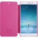Nillkin Sparkle Leather Case pro Xiaomi Mi 5S Plus, růžová