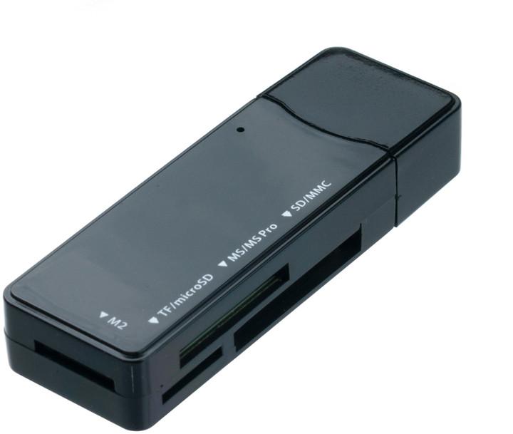 CONNECT IT CI-104