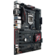 ASUS Z170 PRO GAMING - Intel Z170 + panel