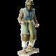 Figurka Hra o trůny - Synové Harpyje
