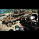 Far Cry 3 a Far Cry 4 Doublepack - X360