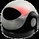 OZOBOT 2.0 BIT inteligentní minibot, titanově černá