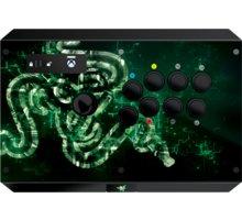 Razer Atrox (Xbox ONE, Xbox Series) - Použité zboží
