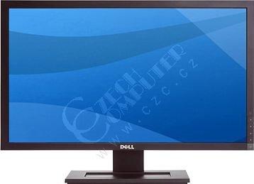 "Dell G2410 - LED monitor 24"""