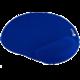 C-TECH MPG-03B, gelová