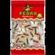 PEDRO - Pendrekové Kostky 200g