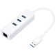 TP-LINK UE330 USB 3.0