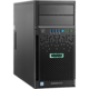 HPE ProLiant ML30 Gen9 /E3-1220v6/8GB/Bez HDD/350W  + 300 Kč na Mall.cz