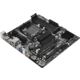 ASRock 970M PRO3 - AMD 970