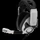 EPOS GSP 601, bílá/černá