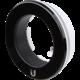 Ubiquiti extender UVC-G3-LED pro UniFi kamery