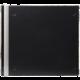 HAL3000 ProNet /G1840/4GB/1TB/IntelHD/W10P