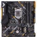 ASUS TUF B360M-PLUS GAMING - Intel B360