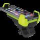iOttie držák Active Edge Bike & Bar, electric lime  + Voucher až na 3 měsíce HBO GO jako dárek (max 1 ks na objednávku)