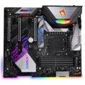 GIGABYTE Z390 AORUS XTREME - Intel Z390