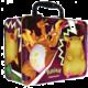 Karetní hra Pokémon TCG - Collector Chest Autumn 2020