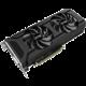 PALiT GeForce GTX 1060 Dual, 3GB GDDR5  + Voucher až na 3 měsíce HBO GO jako dárek (max 1 ks na objednávku)