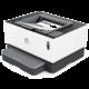 HP Neverstop Laser 1000w Prodloužení záruky po registraci