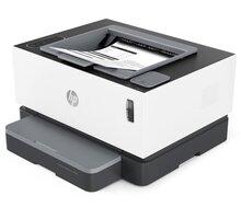 HP Neverstop Laser 1000w - 4RY23A