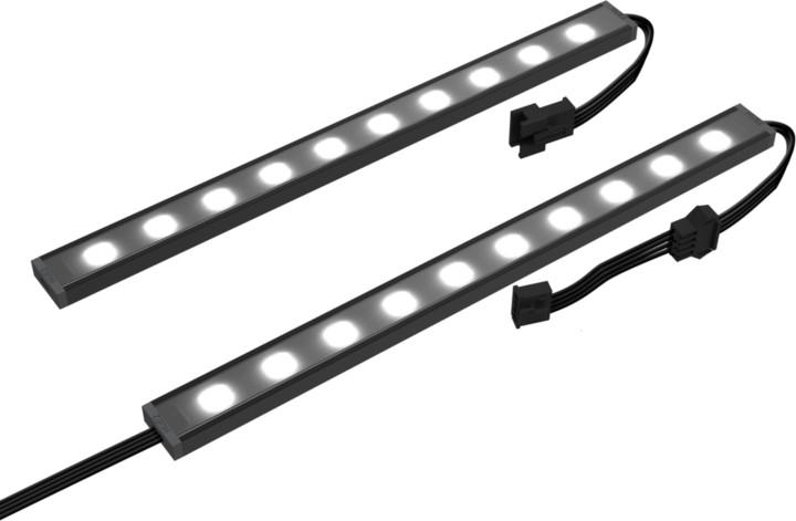 NZXT Underglow pro HUE 2, 20 cm, RGB LED
