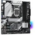 ASRock Z490M Pro4 - Intel Z490
