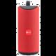 C-TECH SPK-07R, červená