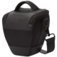 Canon HL100 pistolová brašna, černá  + Voucher až na 3 měsíce HBO GO jako dárek (max 1 ks na objednávku)