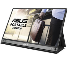 "ASUS MB16AP - LED monitor 15,6"" - 90LM0381-B02170"