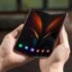 Recenze: Samsung Galaxy ZFold2 – nejvýkonnější mobilní skládačka