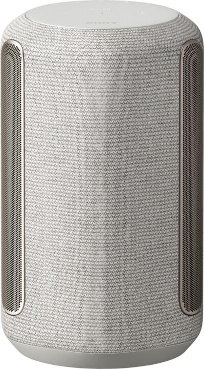 Sony SRS-RA3000, šedá