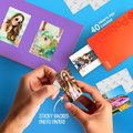 Polaroid Mint, červená