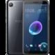 HTC Desire 12, 32GB, Black  + Voucher až na 3 měsíce HBO GO jako dárek (max 1 ks na objednávku)