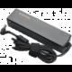 Lenovo IdeaPad 120W AC adapter pro Y580/G