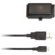 Snakebyte Battery:Kit Pro, černý (XONE)