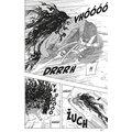 Komiks Naruto: Ten, který zná pravdu, 43.díl, manga