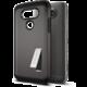 Spigen Tough Armor pro LG G5, grunmetal