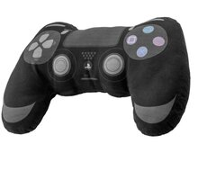 Polštář PlayStation - DualShock 4 - PP6579PS