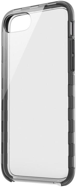 Belkin iPhone Air Protect Pro, pouzdro pro iPhone 7 Plus - šedé