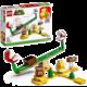 LEGO® Super Mario 71365 Závodiště s piraněmi - rozšířující set